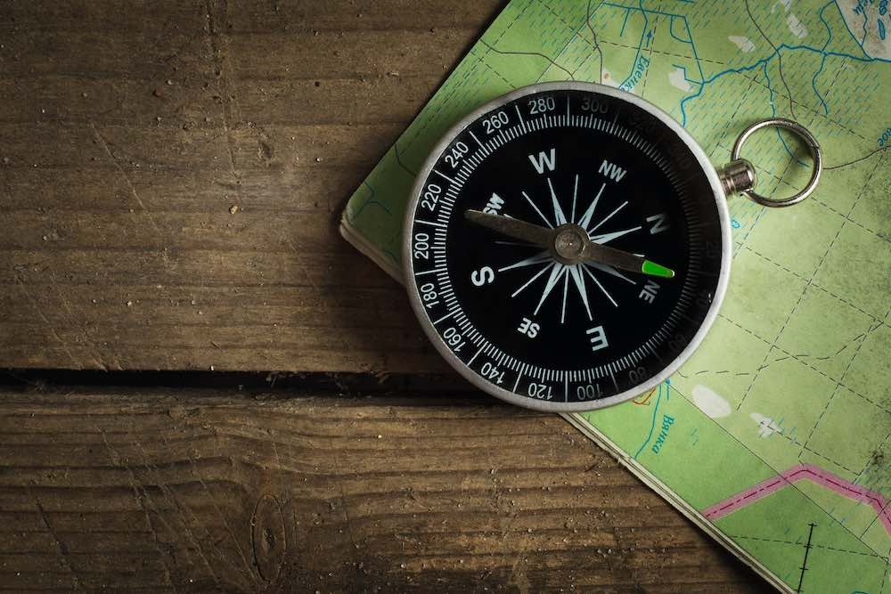 How to Develop a B2B Marketing Content Strategy Plan
