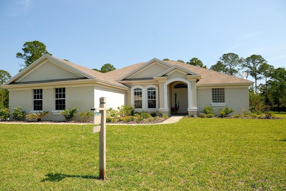 Marketing strategies for mortgage lenders