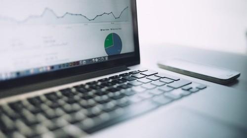 5 content marketing metrics to master