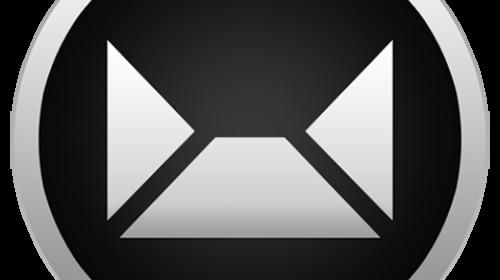 Sendy email marketing