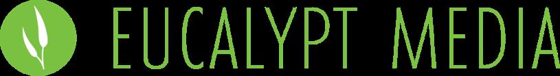 Eucalypt Media