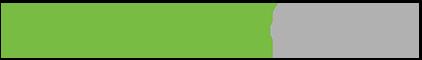 Eucalypt, LLC