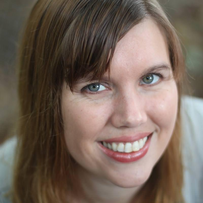 Kathryn Hawkins